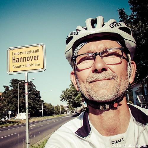 hannover_vreden