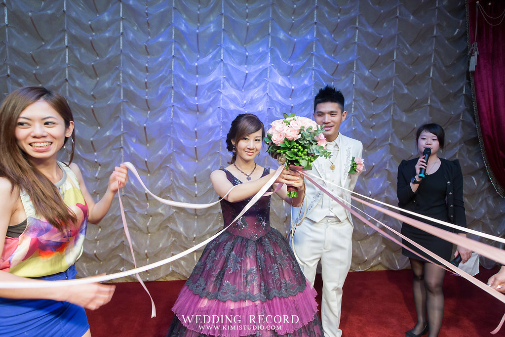 2013.06.23 Wedding Record-206