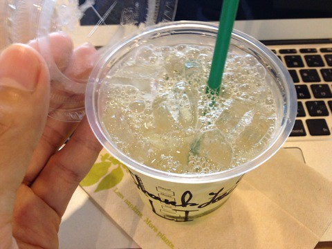 20130725_starbucks_coollime