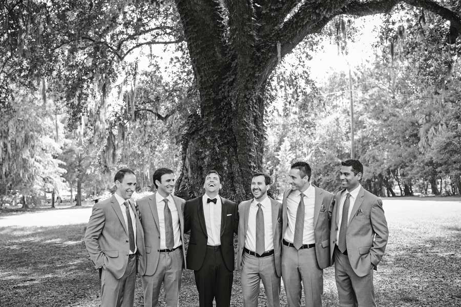 magnolia-plantation-wedding-blog19
