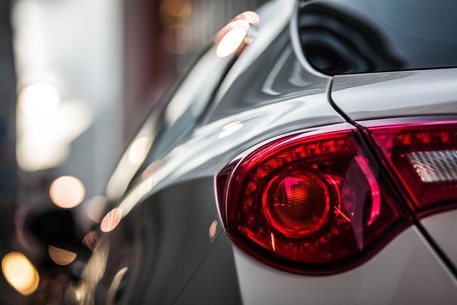 20130806_01_Alfa Romeo Giulietta