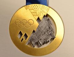 gold-meteor-medal