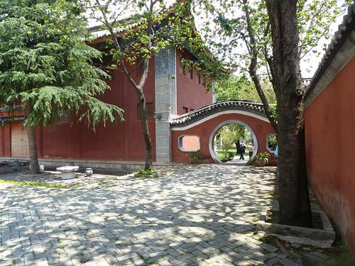 Yunnan13-Dali-Ville (22)
