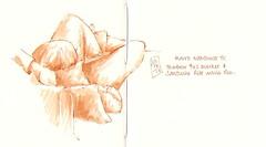 22-06-13 by Anita Davies
