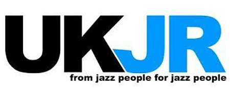 uk jazz radio