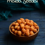 Maida-seedai-recipe