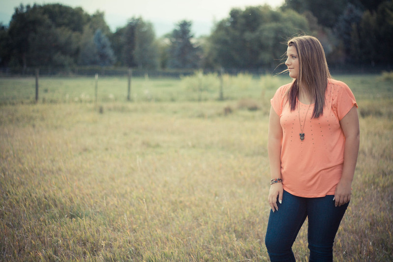 StaciKiworSeniorPhotos-67