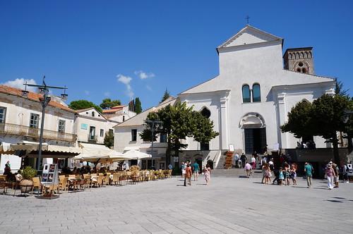 Duomo di Ravello - 2