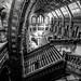 stairway to nowhere.. by Tasdik