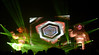 20121017 - Primus @ The Tower - (by Cill Bassidy@flickr) - 8101115444_85e092037b_o