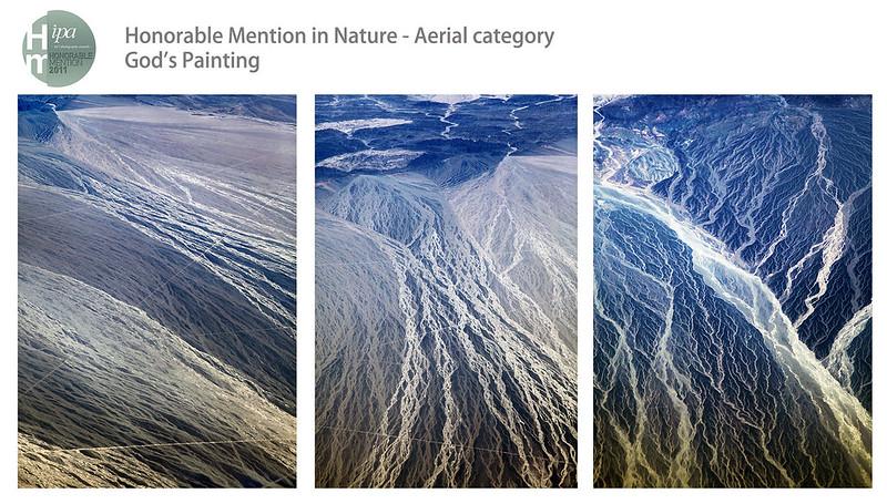 IPA 2011 - Aerial 2