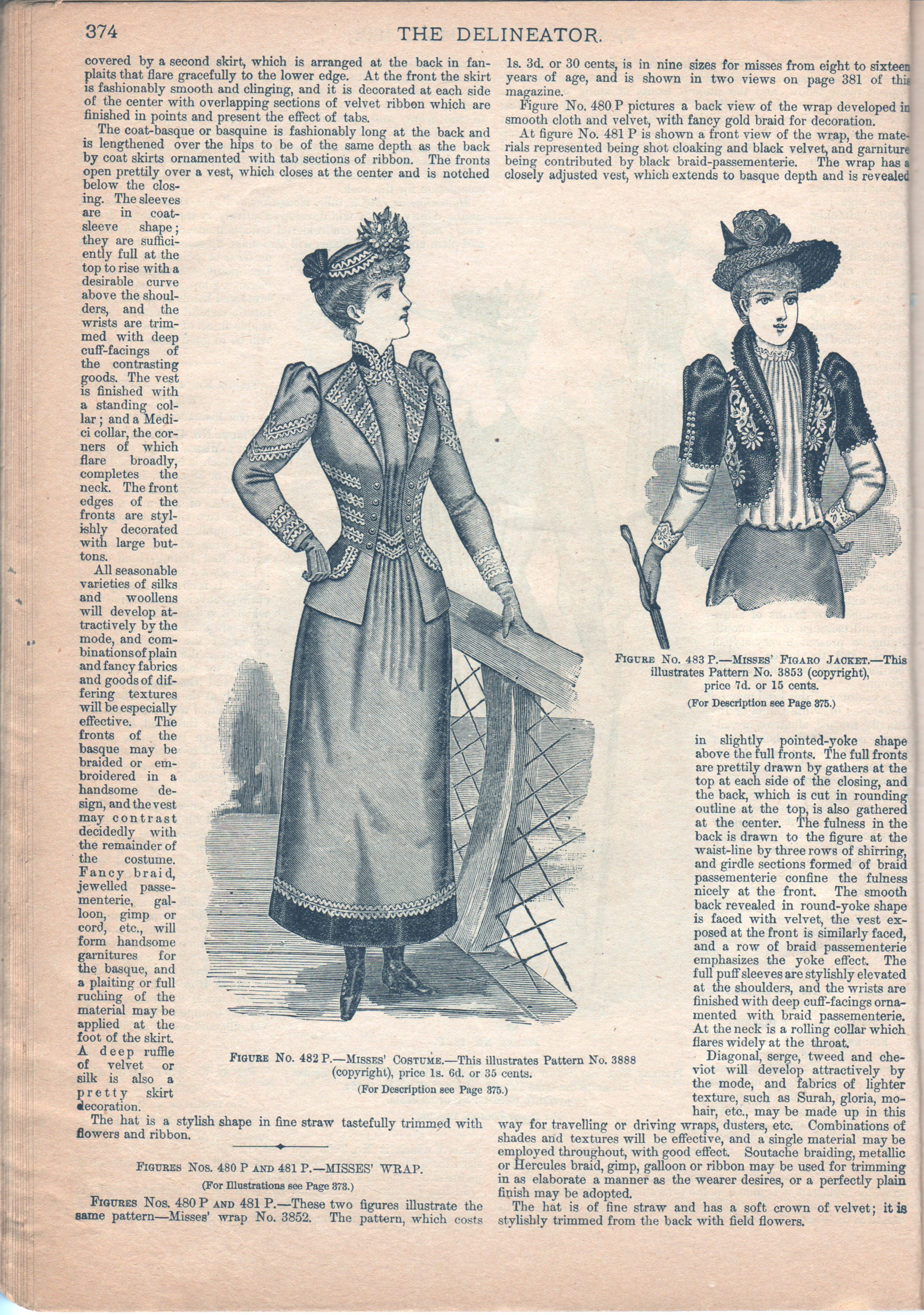 blouse, victorian blouse, old fashion blouse,   dress, victorian dress, old fashion dress,   clothes, victorian clothes, old fashion clothes,