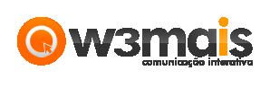 logo_w3mais