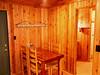 lakeside-cabins-romantic-getaway-family-vacation-lake-texoma-texas-3