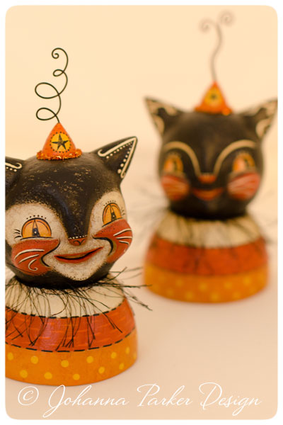 Halloween-Mini-Kitty-Busts