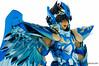 [Imagens] Saint Seiya Cloth Myth - Seiya Kamui 10th Anniversary Edition 10064783393_683711c4a1_t