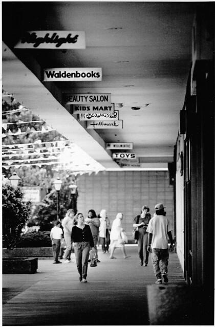 plazacorridor