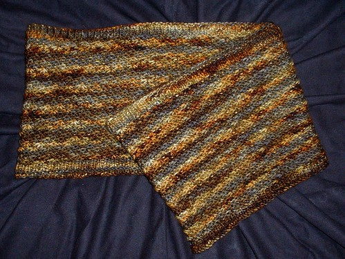 denver cowl done 10-07-13