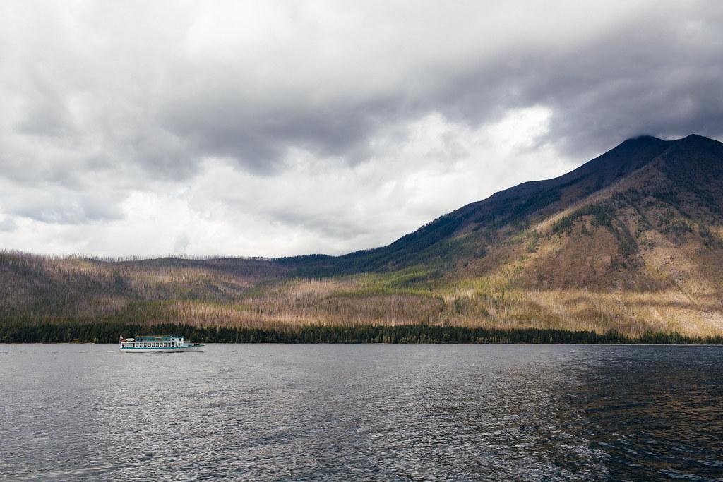 Montana2013_-9