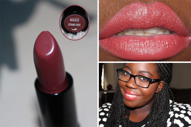 Bare_Minerals_Moxie_Stand_Out