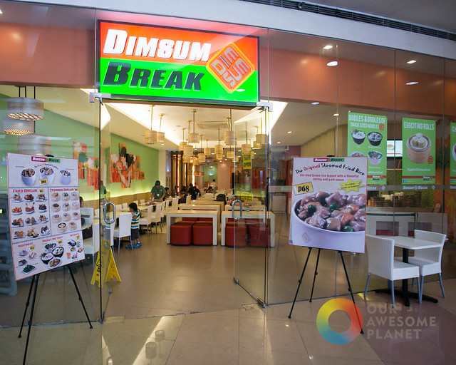 DIMSUM BREAK-1.jpg