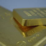 Gold's Artificial Lows