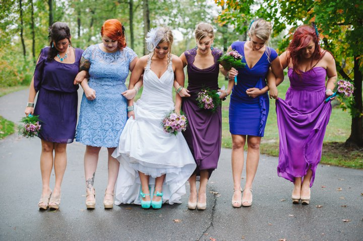 MarkowWedding_0302