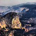 Yosemite Valley by hbp_pix