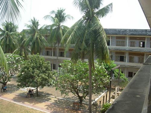 Tuol Sleng-S21 (2)