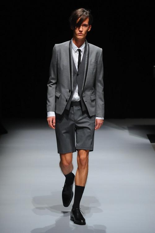 SS14 Tokyo at029_Dzhovani Gospodinov(Fashion Press)