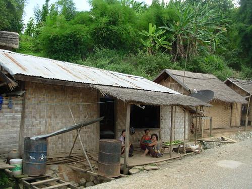 Vang Vieng-Phonsavan-route (21)