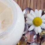 aretinol cream