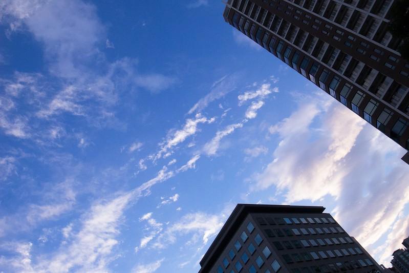 2013-11-10の空