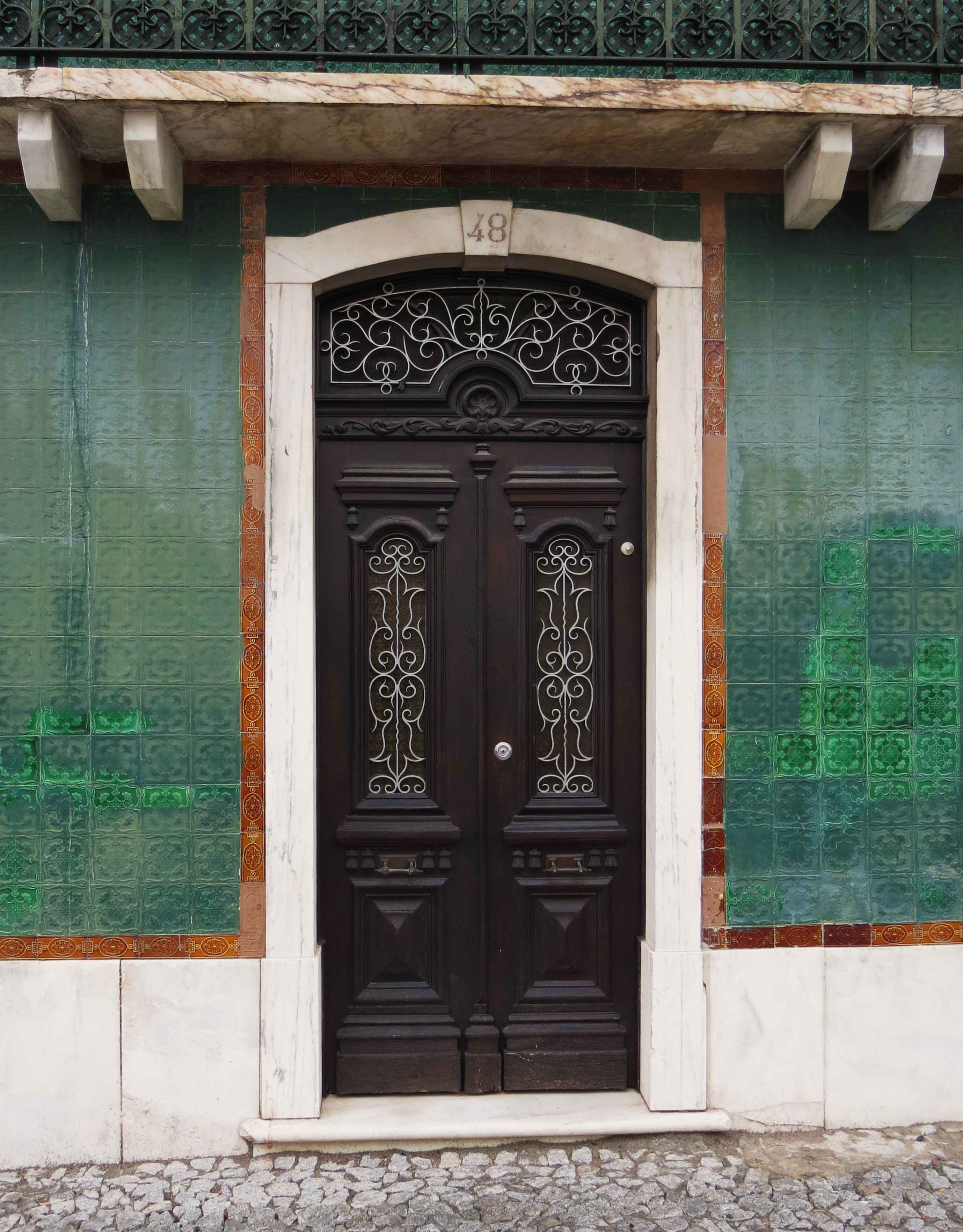 Decora Windows And Doors Replacement Parts