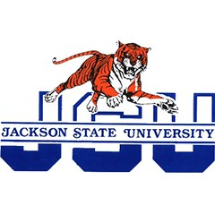 jackson-state-tigers-primary-logo-2-primary