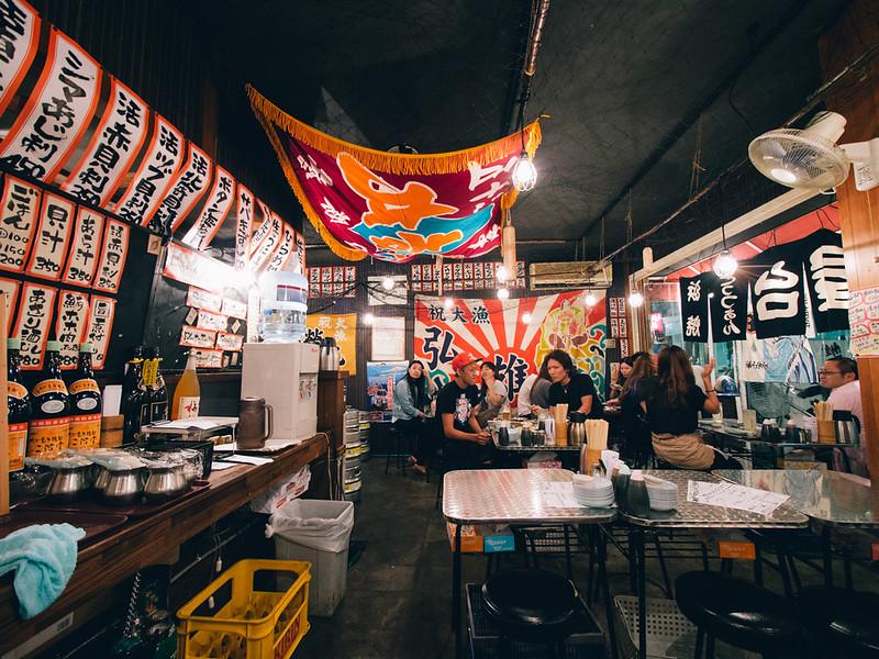 大阪漫遊 【單車地圖】<br>大阪旅遊單車遊記 大阪旅遊單車遊記 11003218805 e37b3da547 c