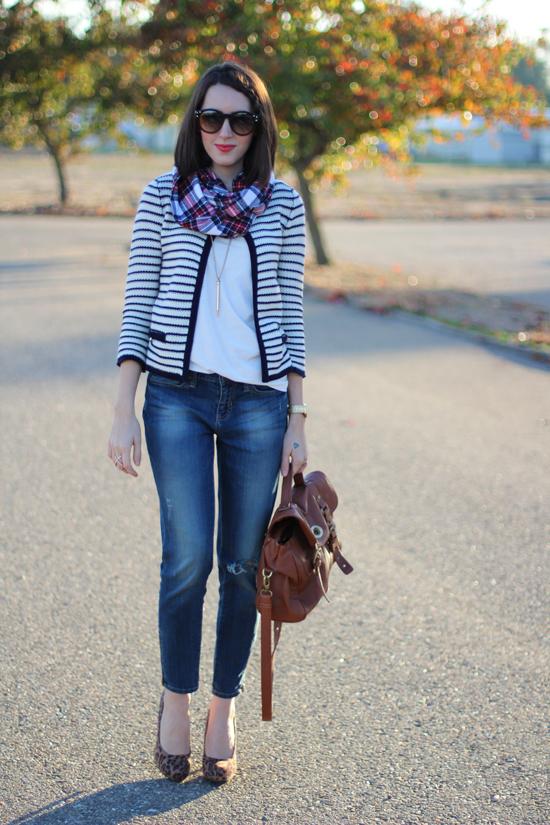 plaid-and-stripes