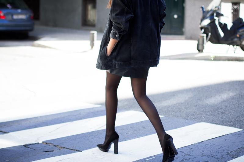 denim-black-oversize-jacket-006