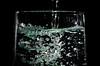 Sturm (im Wasserglas) by mgaehrken