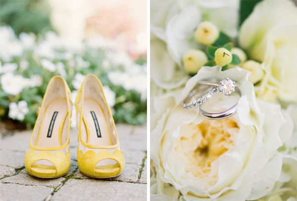 RYALE_HarborLinks_Wedding-013