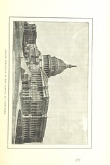 Image taken from page 401 of 'Perley's Reminiscences of sixty years in the national metropolis ... Illustrated'