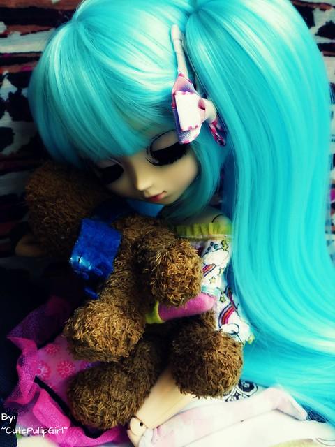 Miku Hatsune (Pullip Hatsune Miku)~•♥• (Actu 29/05/2014) - Página 2 11193398213_8b5317f22c_z