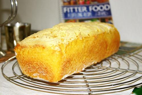butternut squash bread gluten free