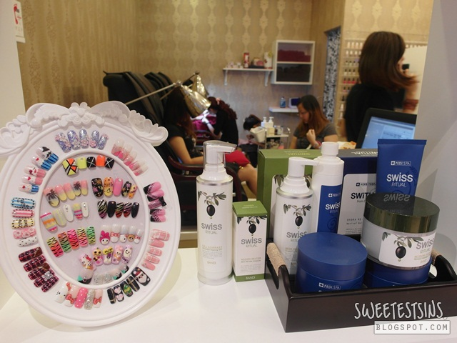 nailz treats bedok mall review (20)