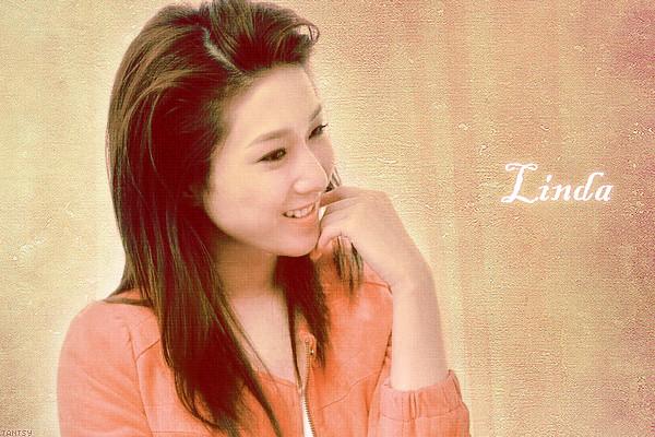 lindachung [22.11.13]