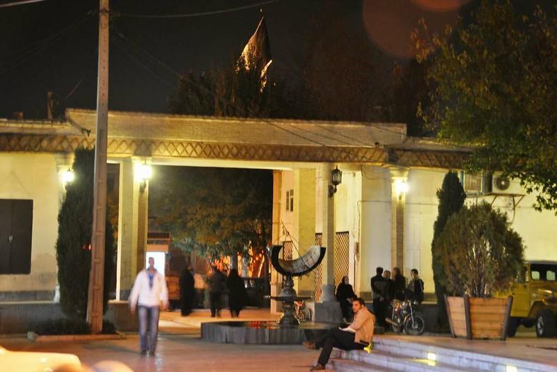 70 Barrio de Jolfa en Isfahan (200)