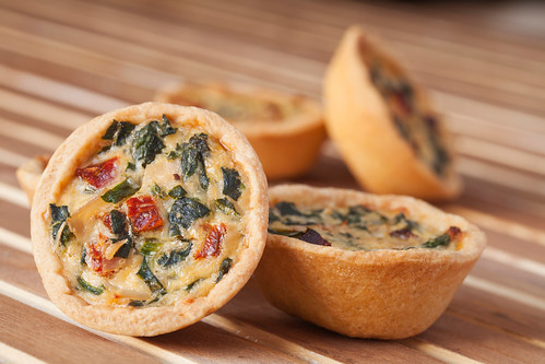 Mini-quiches-d'espinacs-i-cuixot-1