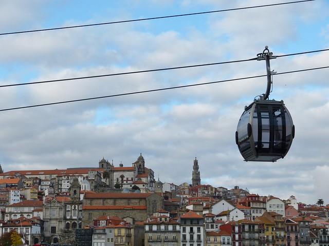 Köysirata Porto