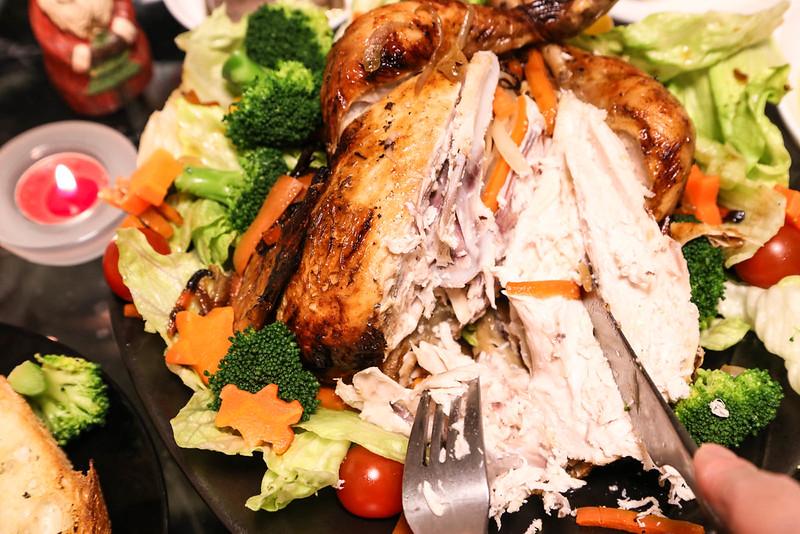 chicken-23