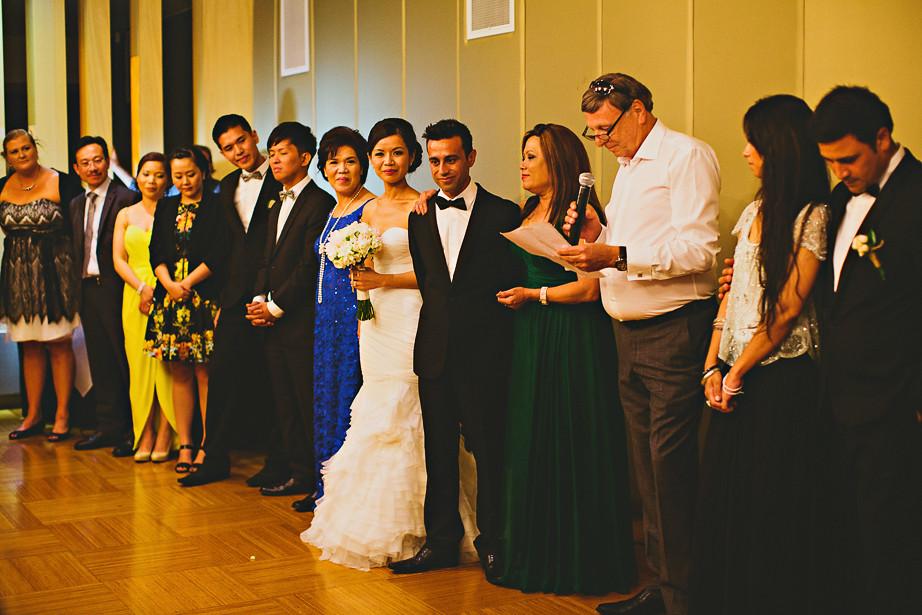wedding848